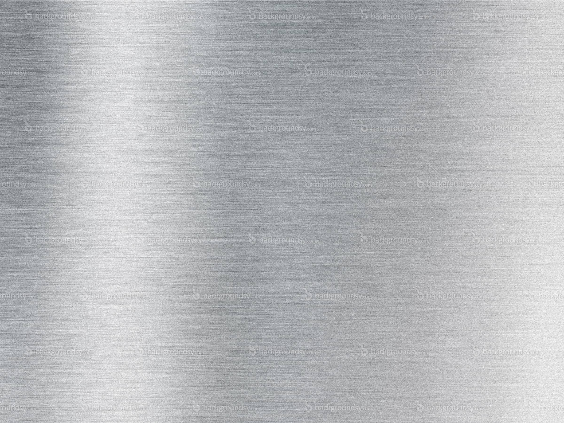 brushed stainless steel wallpaper - photo #19