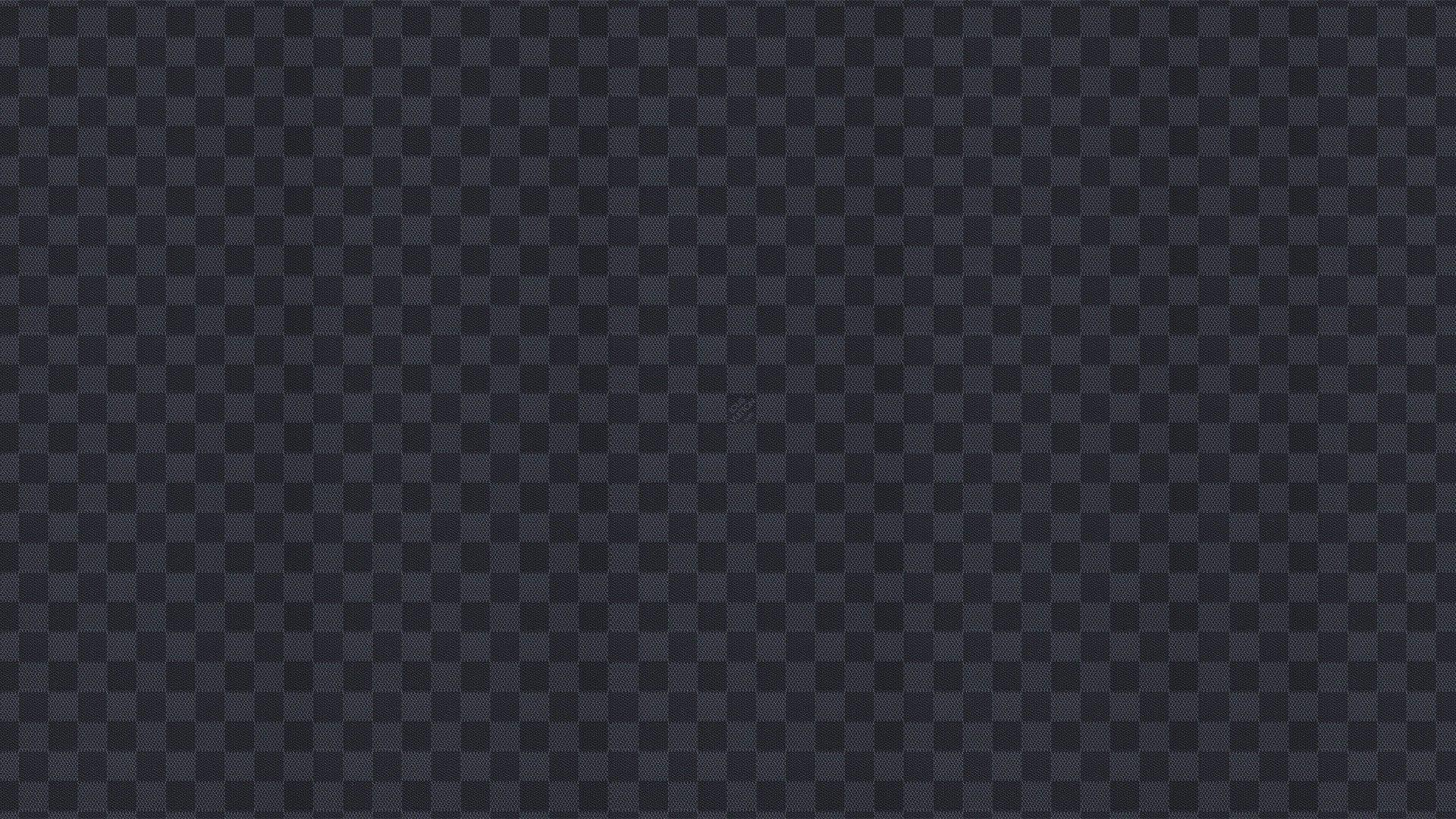 Interior Design : Hd Wallpapers Louis Vuitton Desktop × Wallpaper ...