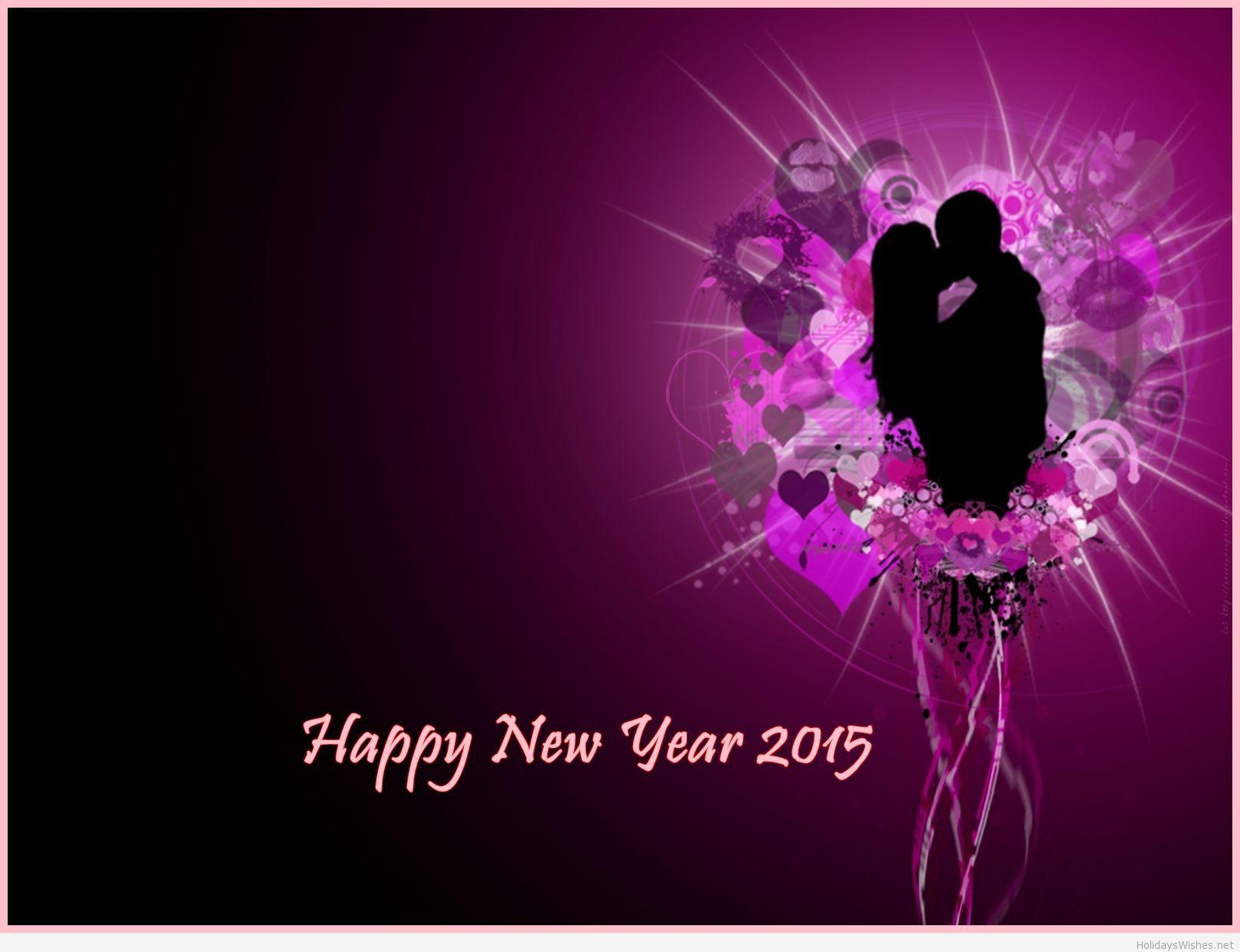 Love Kiss Wallpapers 2015 - Wallpaper cave