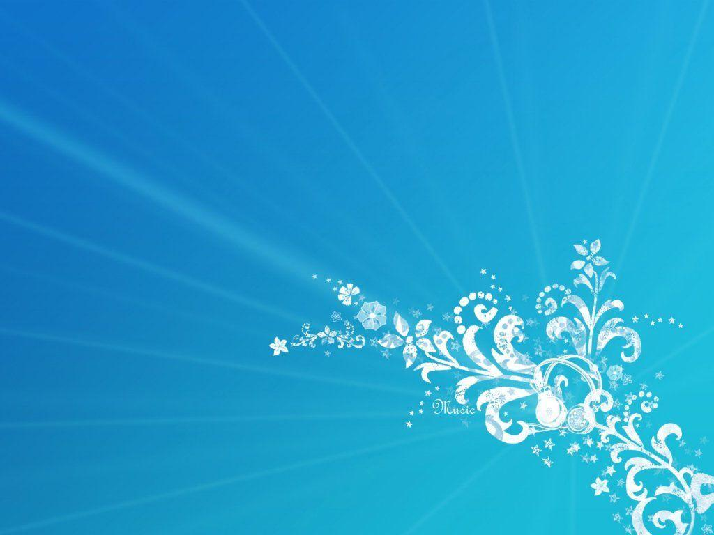 Wallpapers For Baby Blue Wallpaper Designs