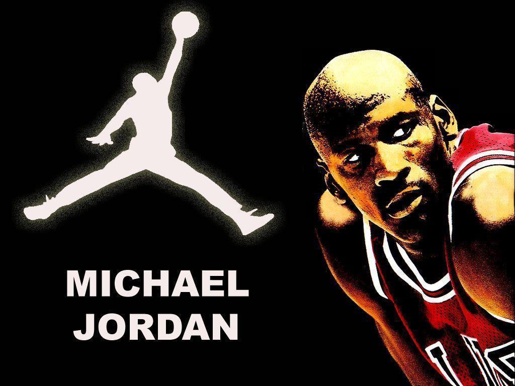 michael jordan phone wallpaper - www.wallpaper-free-download.com