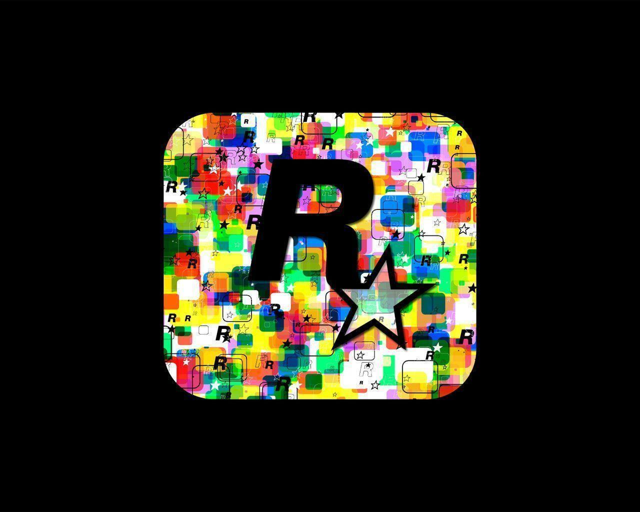 Download: Rockstar HD wallpapers collection