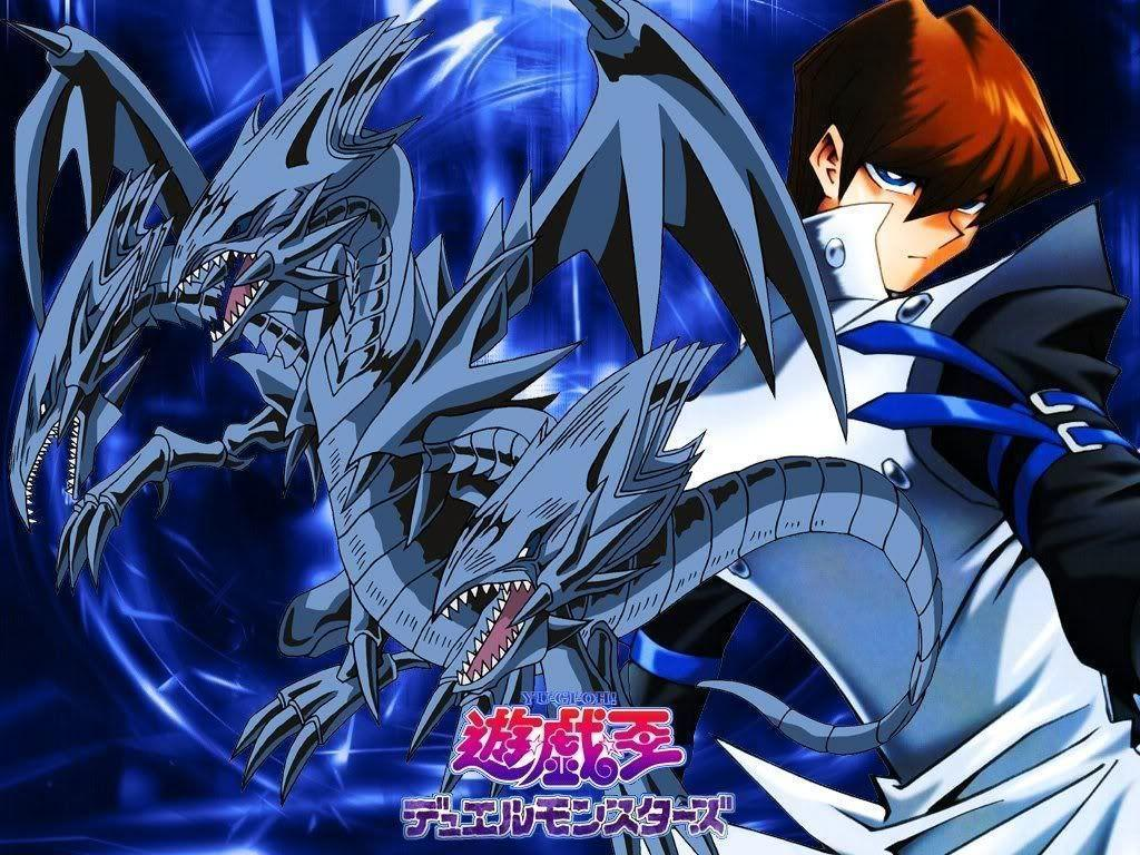 Wallpapers For > Blue Eyes Ultimate Dragon Wallpapers
