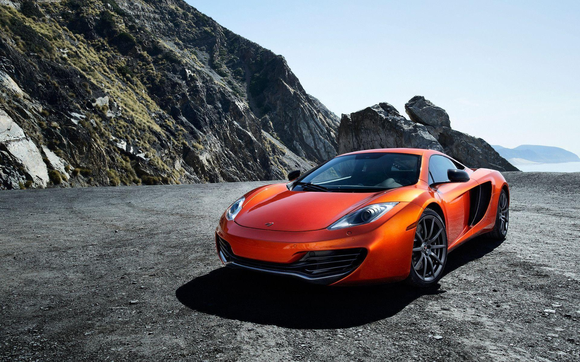 Facebook Cover Photo Mclaren Mp4 Car Art Hd Quality Wallpapers
