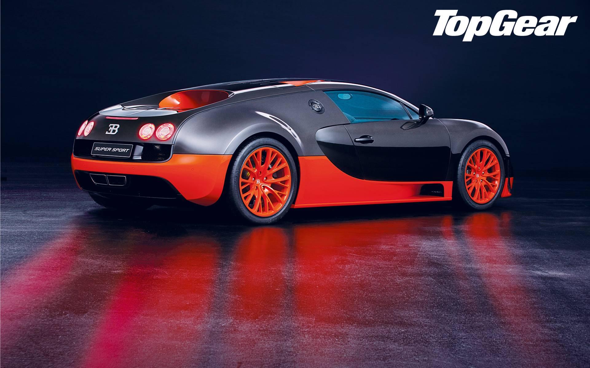 bugatti veyron super sport wallpapers wallpaper cave. Black Bedroom Furniture Sets. Home Design Ideas