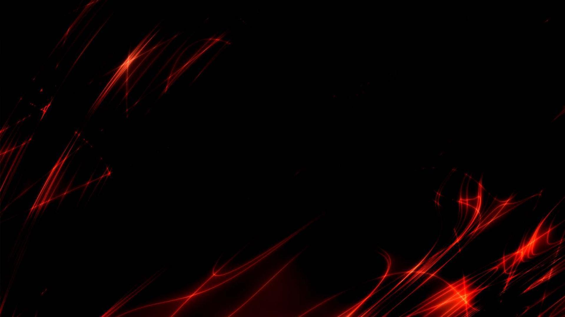 Dark Red Wallpapers - Wallpaper Cave