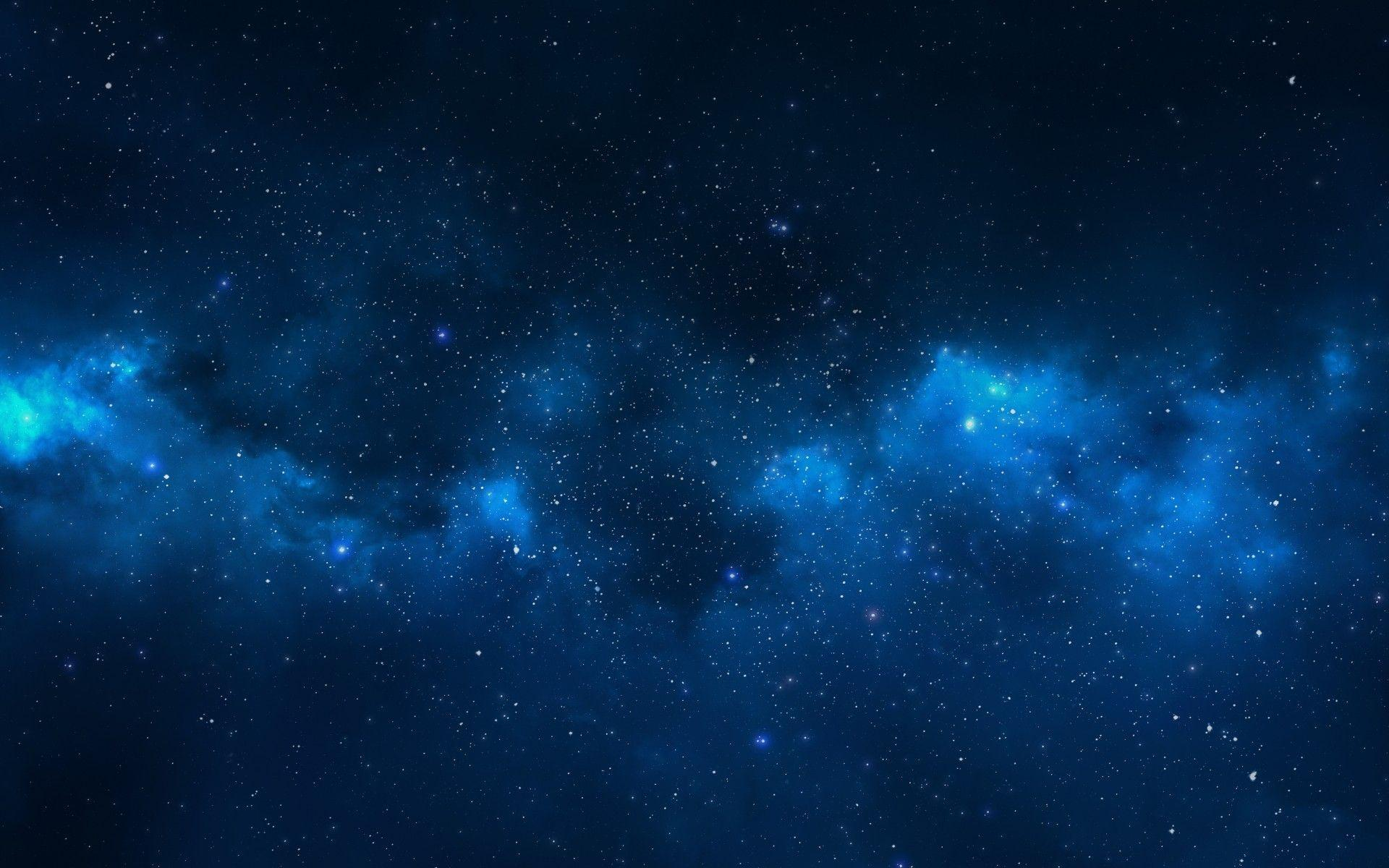 Wallpapers For > Night Sky Backgrounds Tumblr