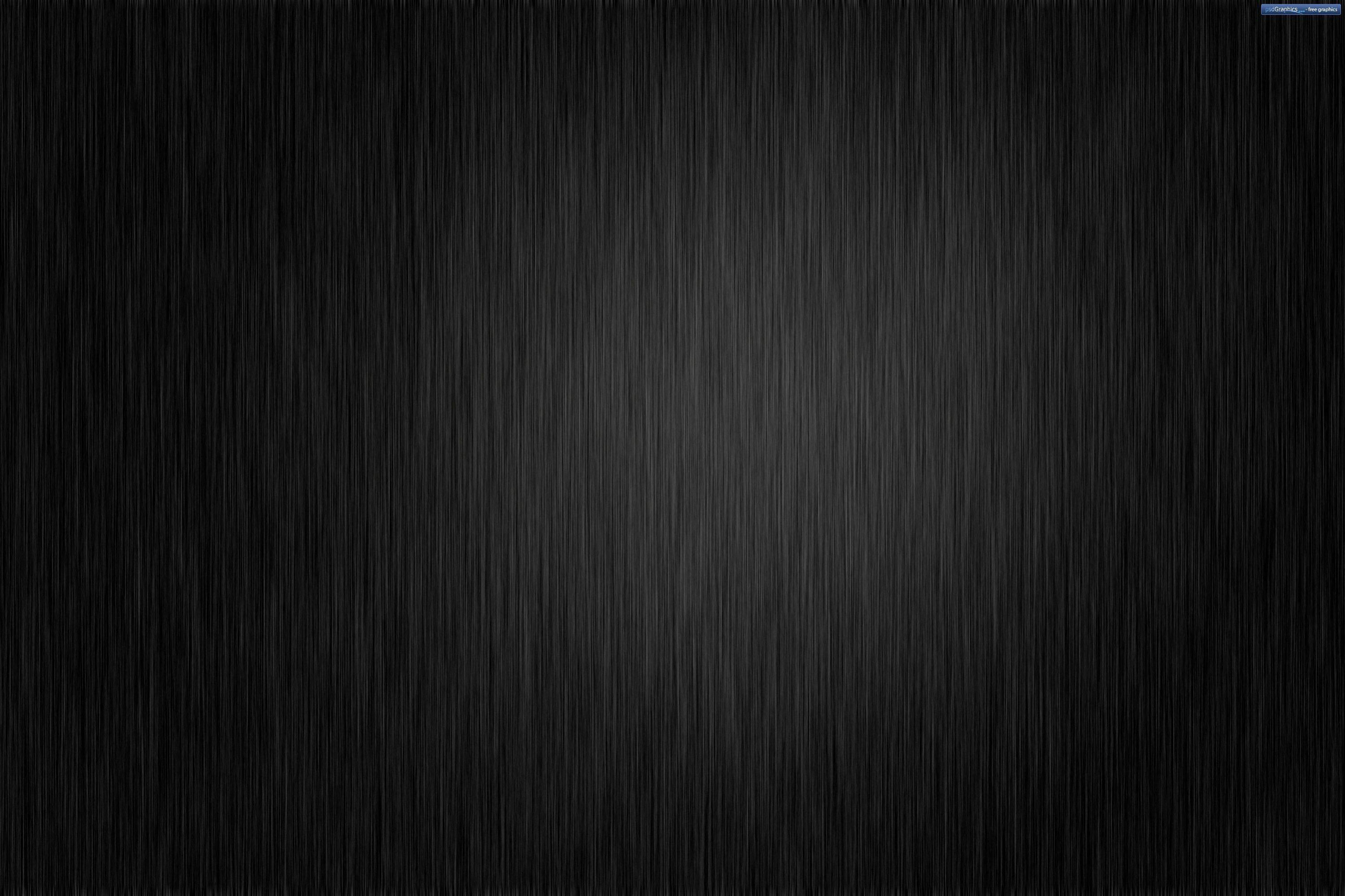 Black Carbon Wallpapers - Wallpaper Cave