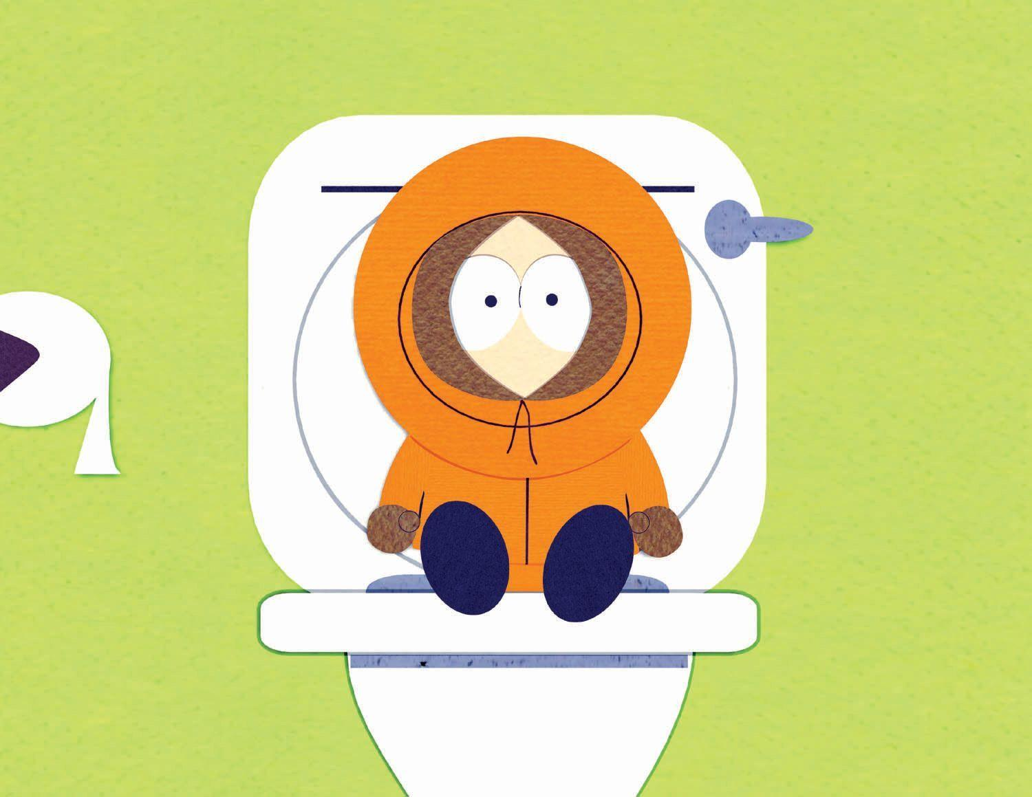 South park wallpapers kenny wallpaper cave - Pics of kenny from south park ...