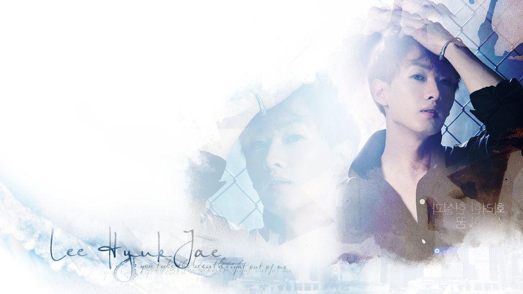 8 Eunhyuk from Wallpaper SJ13_2012 set by waterclear88 on DeviantArt