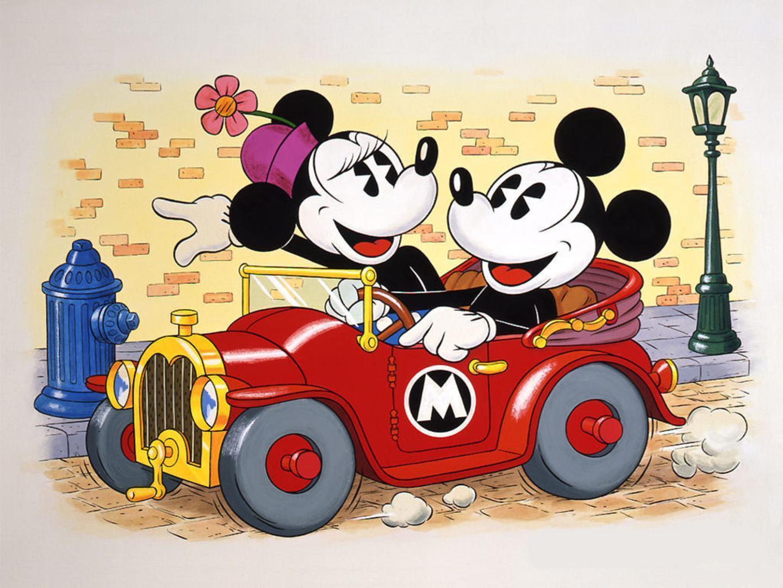 Free Disney Desktop Wallpaper Backgrounds - Wallpaper Cave