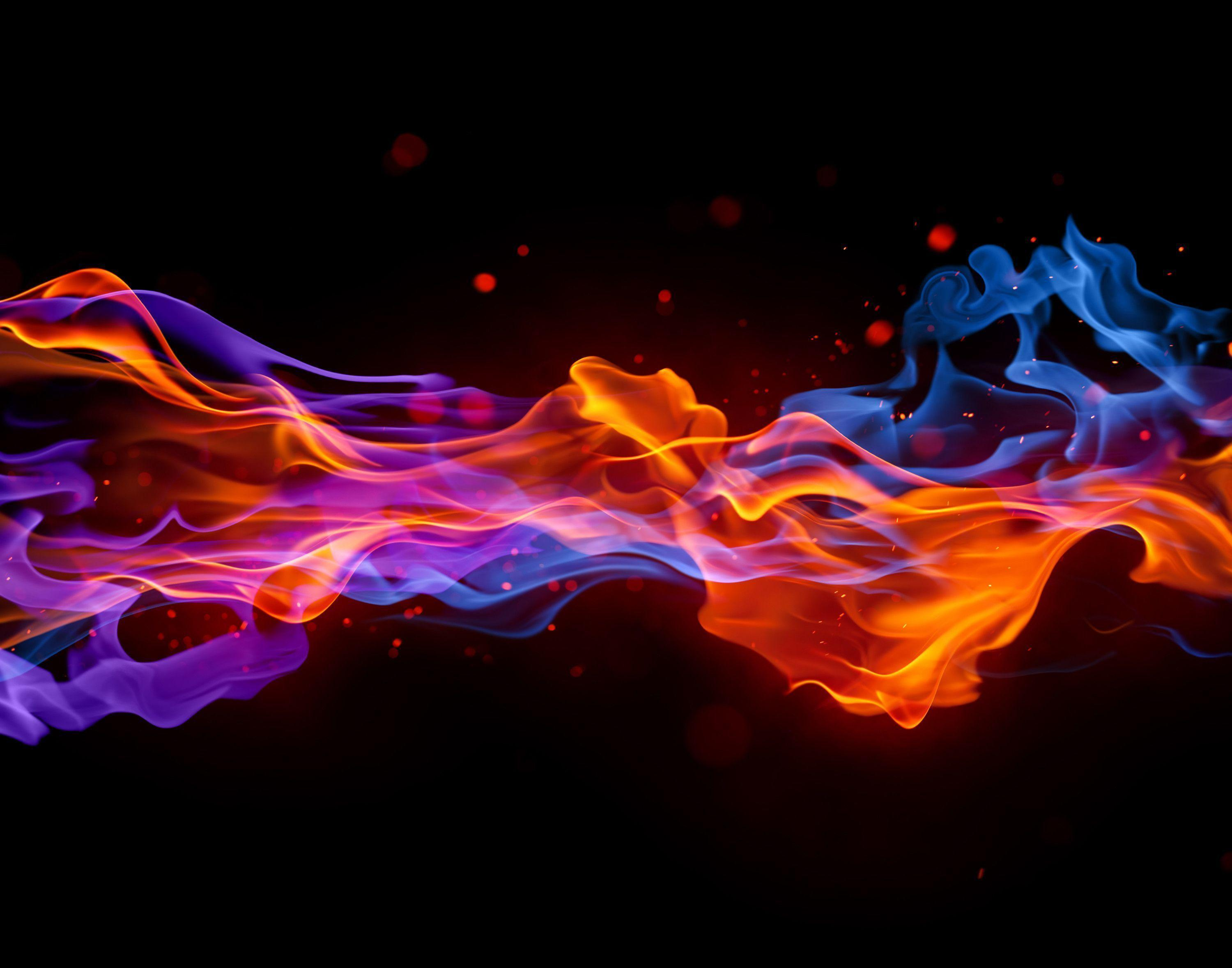 Fire Backgrounds Image - Wallpaper Cave