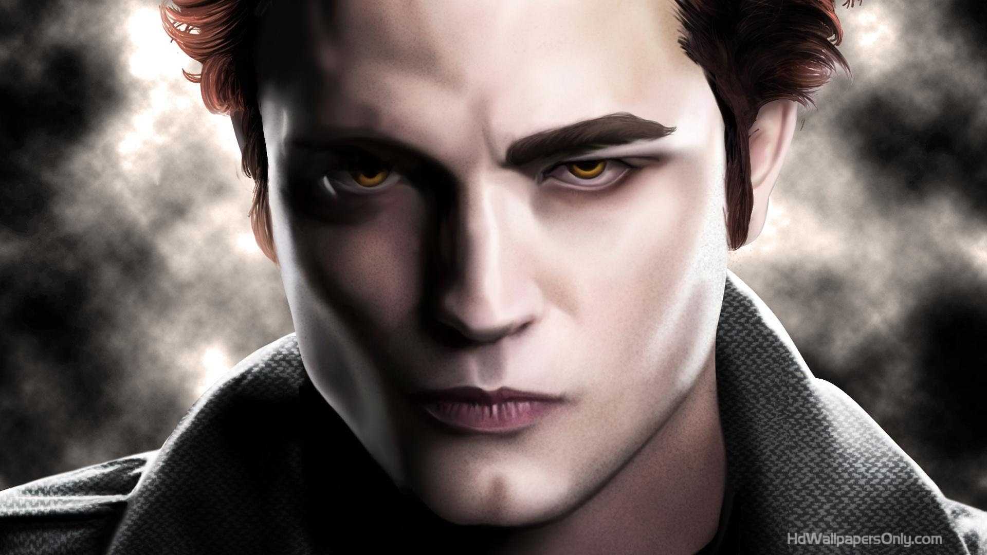 Download twilight saga breaking dawn part 2 full movie synopsis.