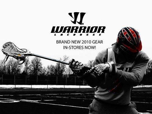 lacrosse wallpaper wallpapers - photo #27
