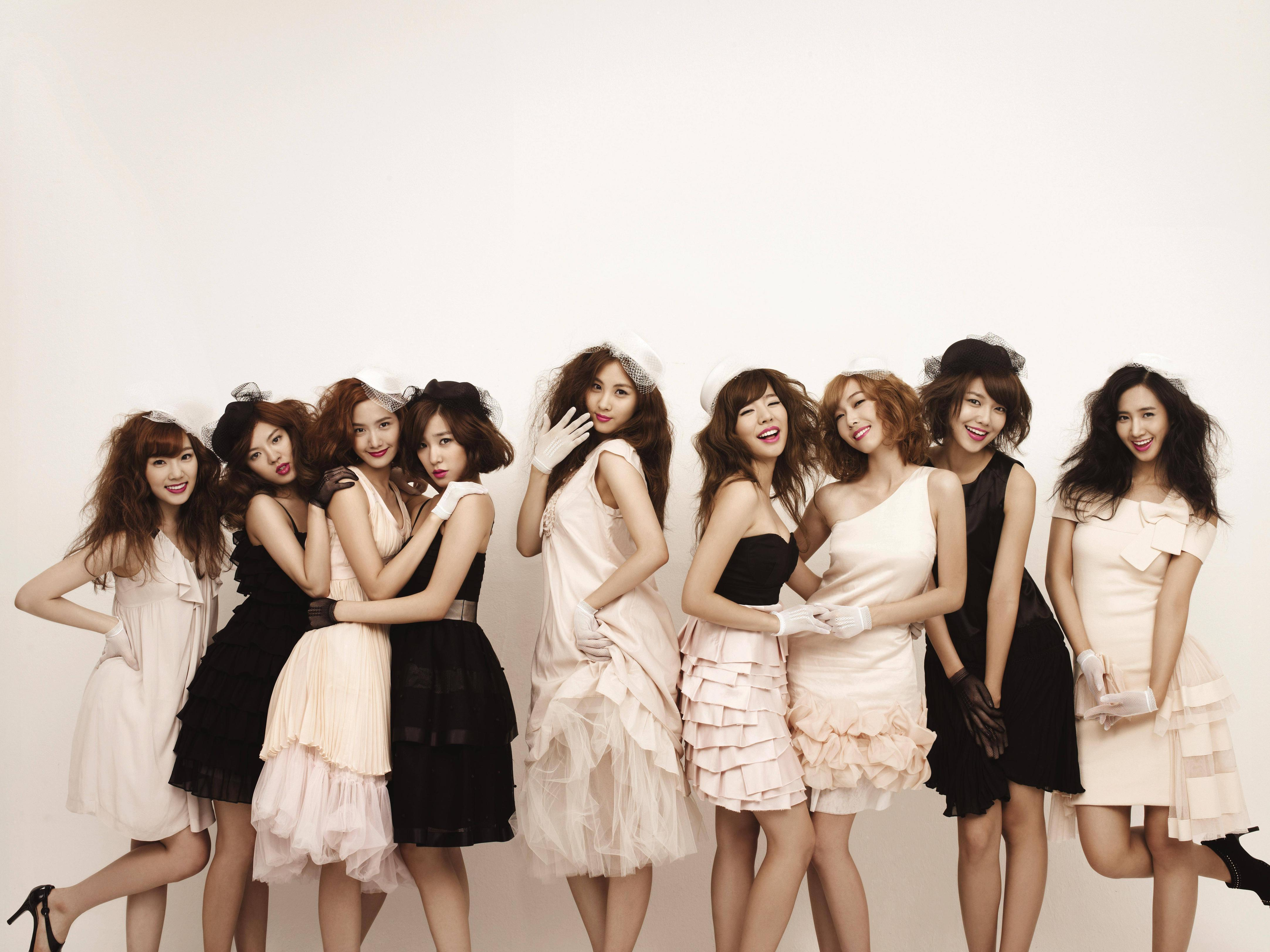 Wallpapers SNSD 2015 - Wallpaper Cave