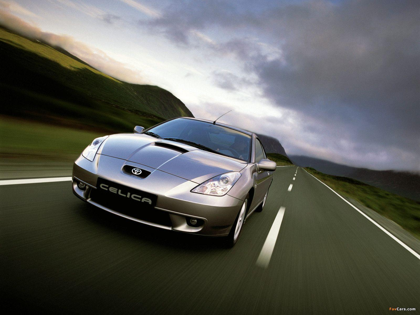 toyota celica wallpapers wallpaper cave rh wallpapercave com Toyota Celica GT Coupe Toyota Celica GTS Turbo