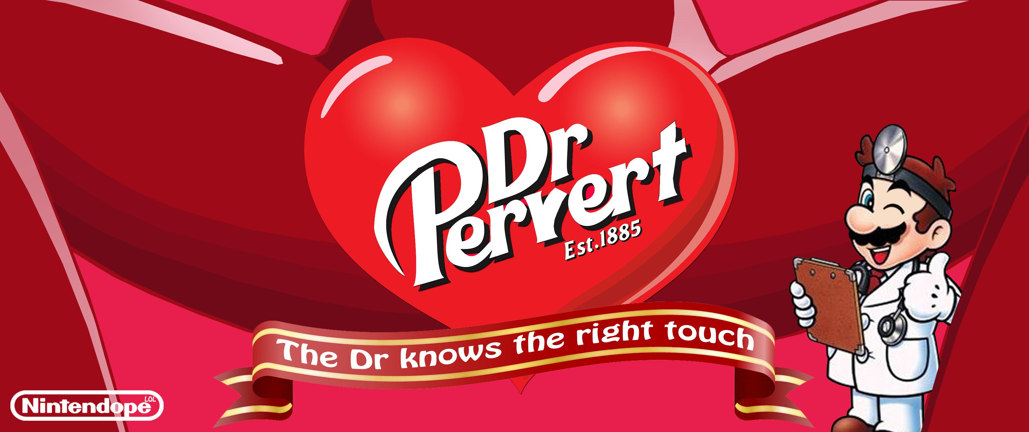 Image For > Dr Pepper Wallpapers Iphone