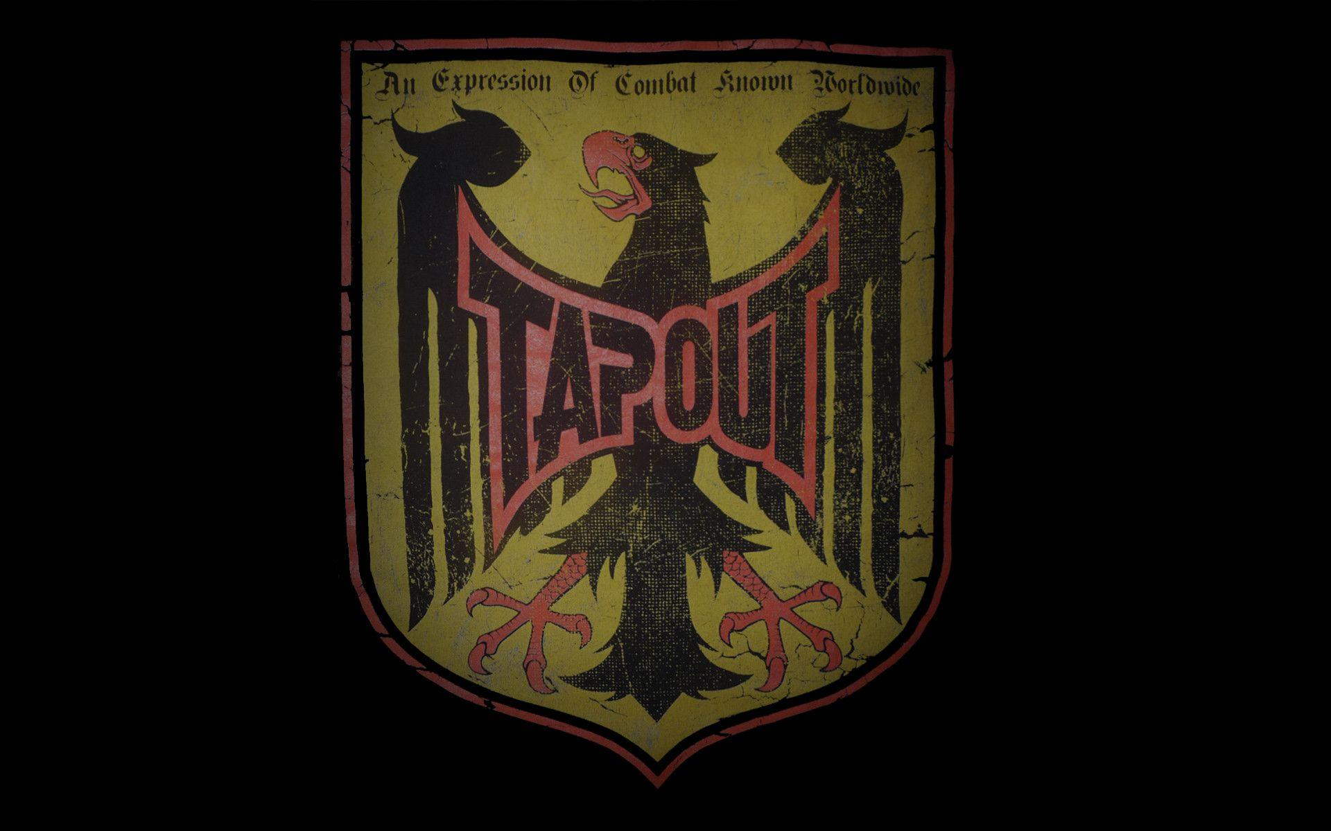 tapout wallpaper for facebook - photo #20