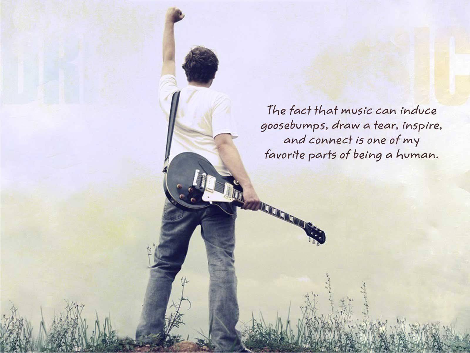 Cute Country Music Quotes HD Wallpaper Forkyu