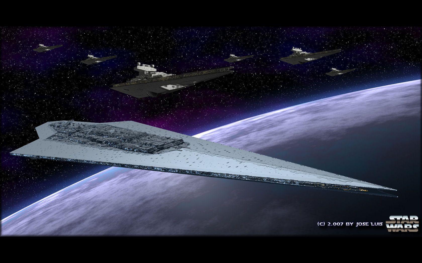 star wars empire wallpaper hd - photo #31