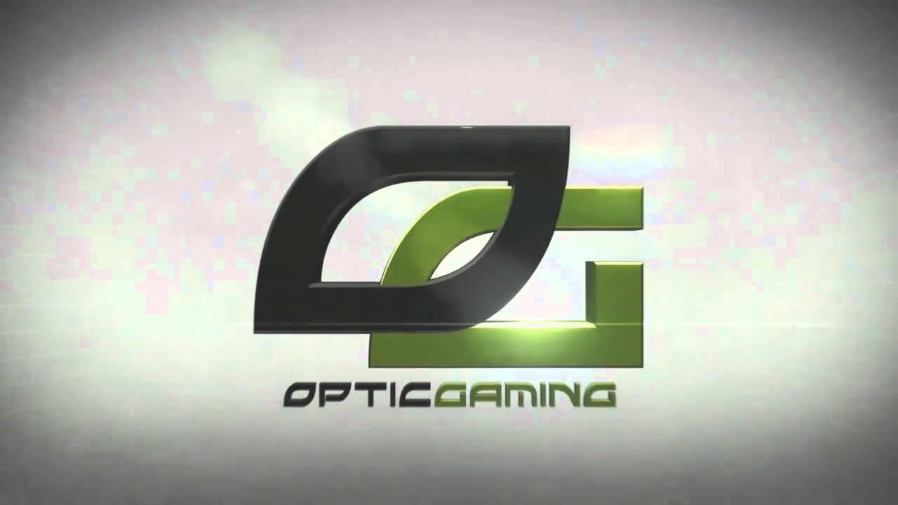 Optic Scumpii Logo