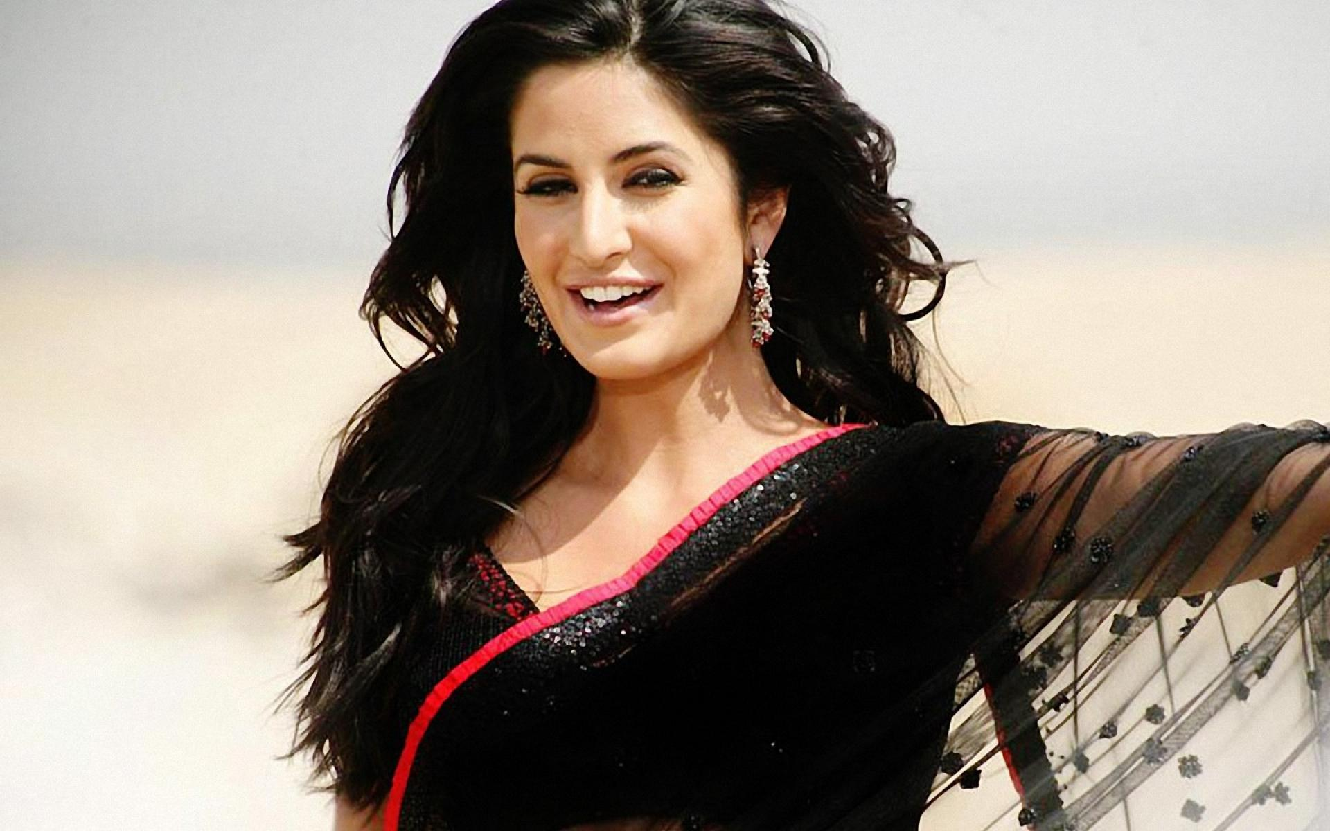 Hd Wallpapers Of Katrina Kaif Wallpaper Cave