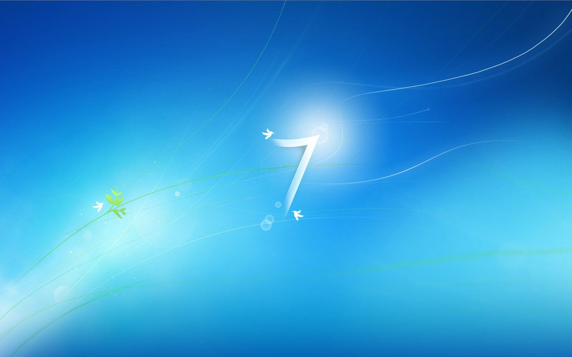 ikaros windows 7 wallpaper - photo #10
