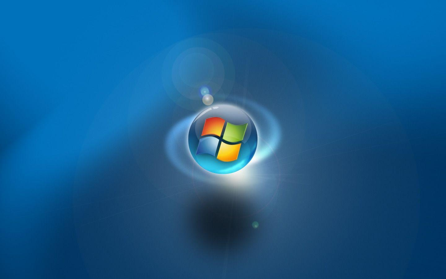 microsoft windows wallpapers by gifteddeviant - photo #29