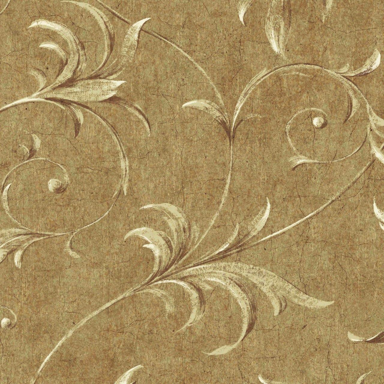 Light browns Texture and Wallpapers on Pinterest