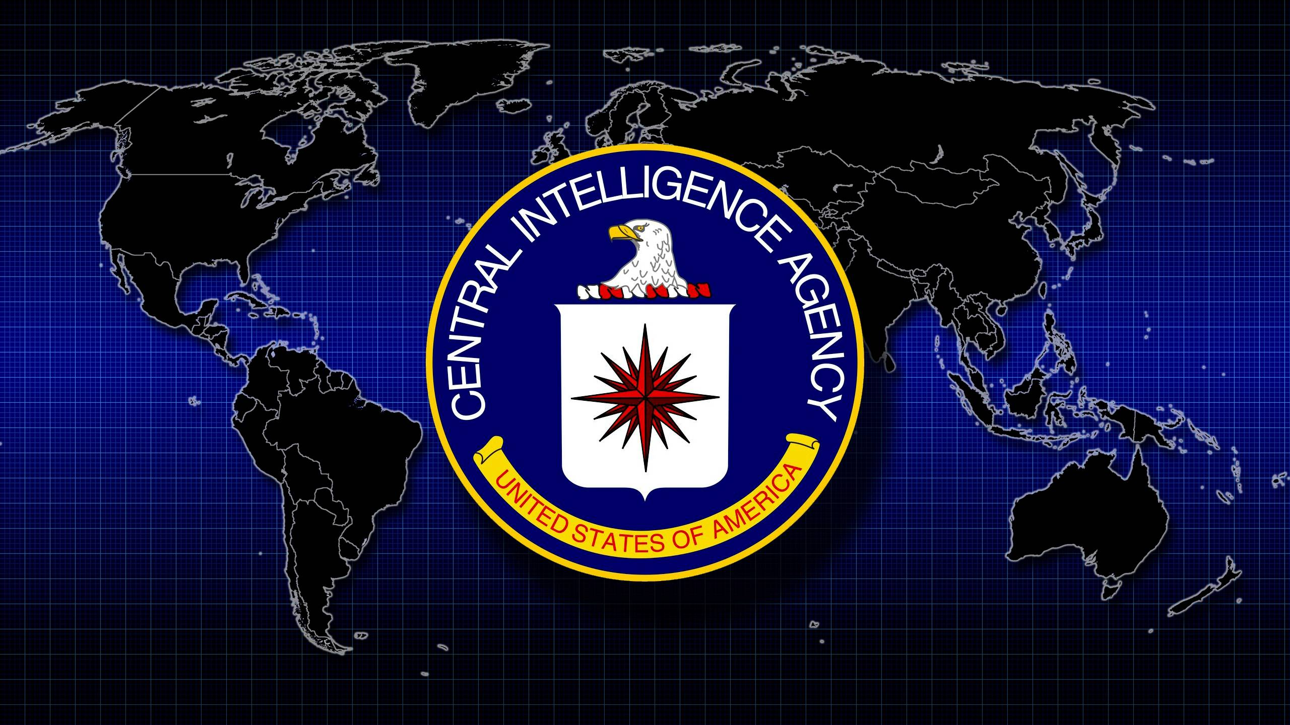 intelligence agencies and just war on terrorism essay Just war theory and its applicability to targeted killing intelligence agency's targeted killing program in the global war on terrorism.