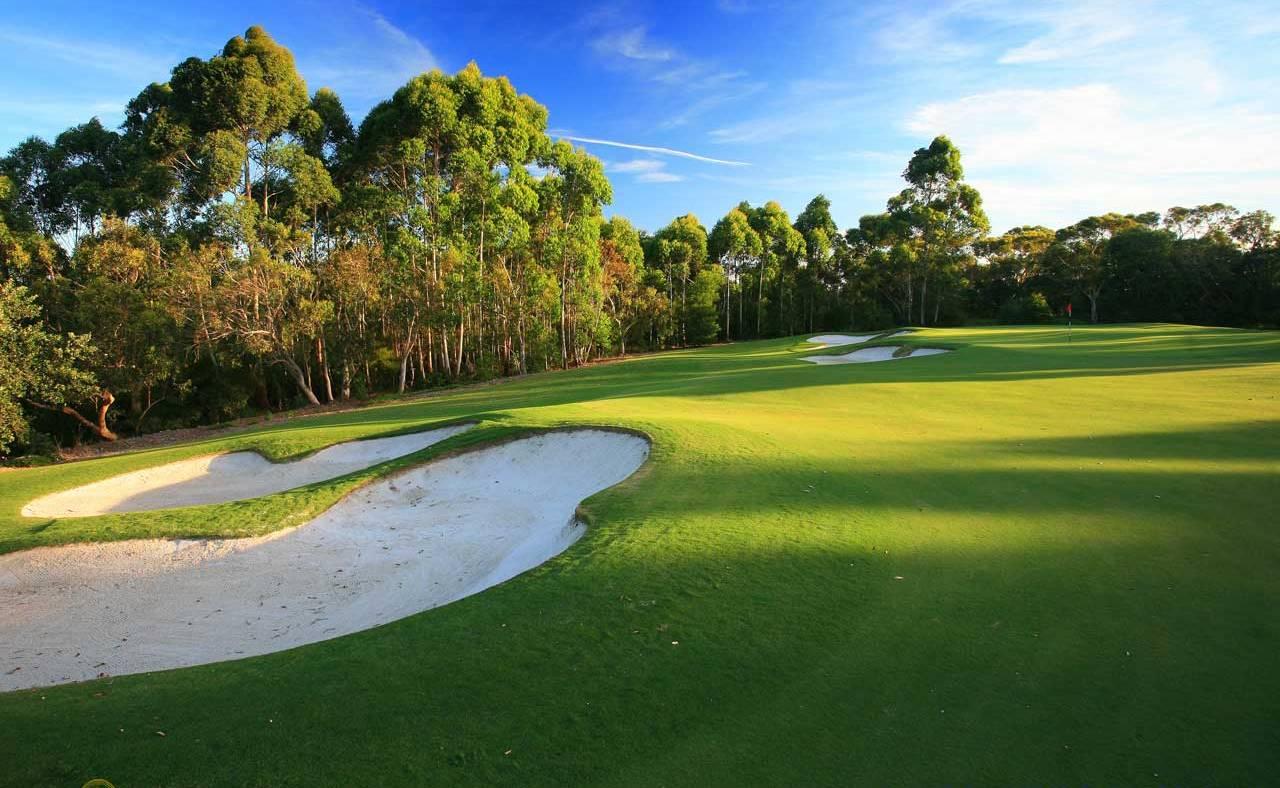 cool ball golf wallpaper - photo #34