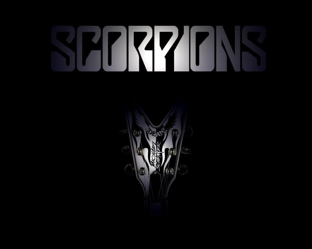 scorpions wallpapers wallpaper cave