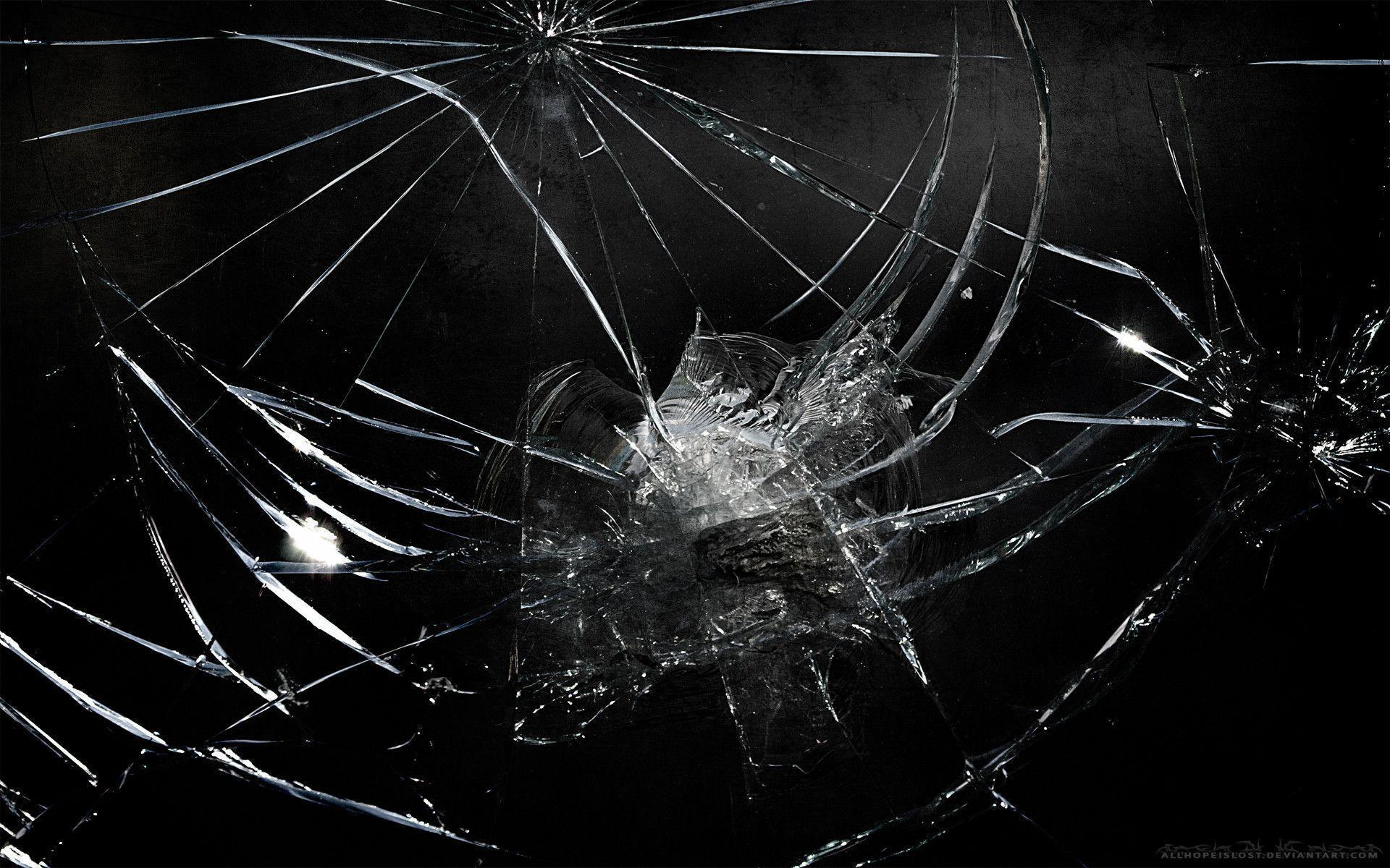 broken screen wallpapers full hd wallpaper search
