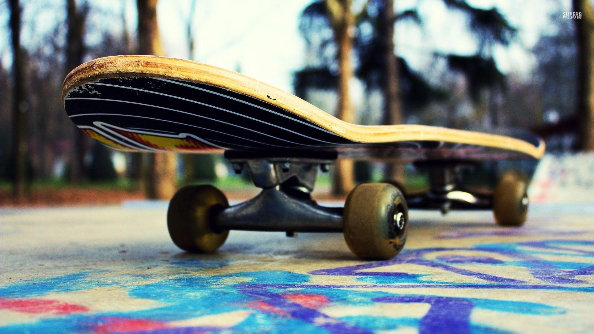 top longboarding wallpapers 1920x1080 - photo #9
