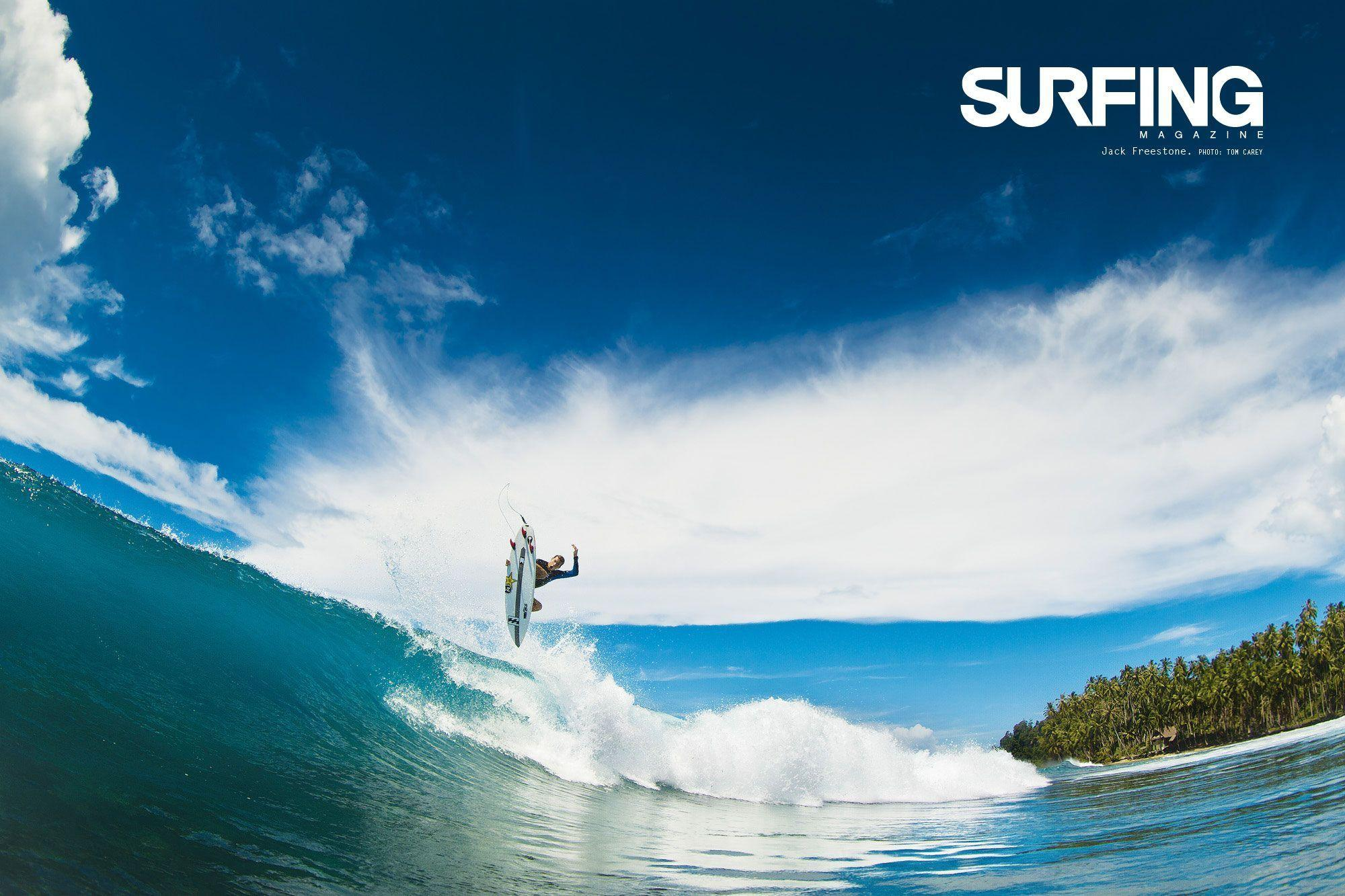 Surfer Wallpapers Wallpaper Cave