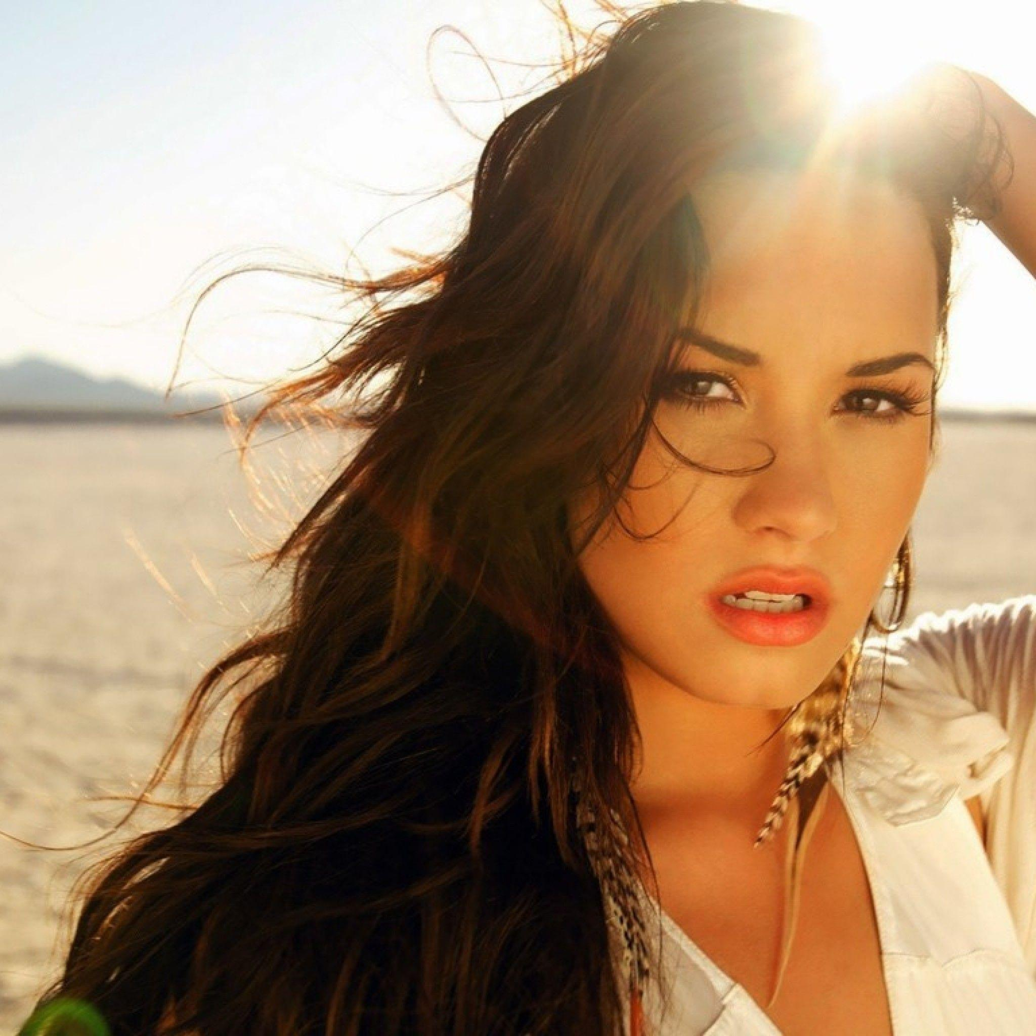 Demi Lovato HD Wallpapers 2015