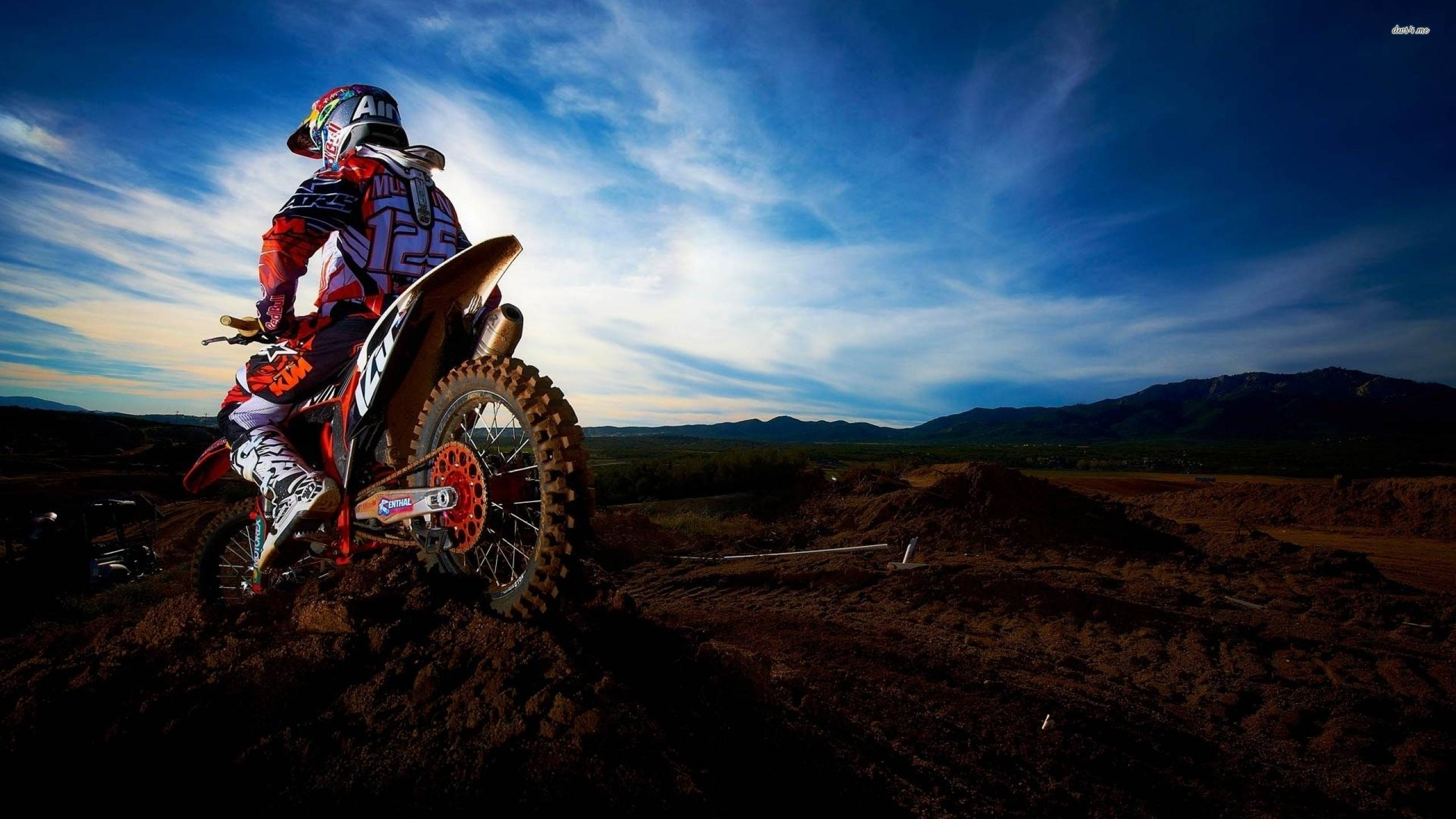 Motocross 2015 Wallpapers - Wallpaper Cave Race 2 Wallpapers Hd