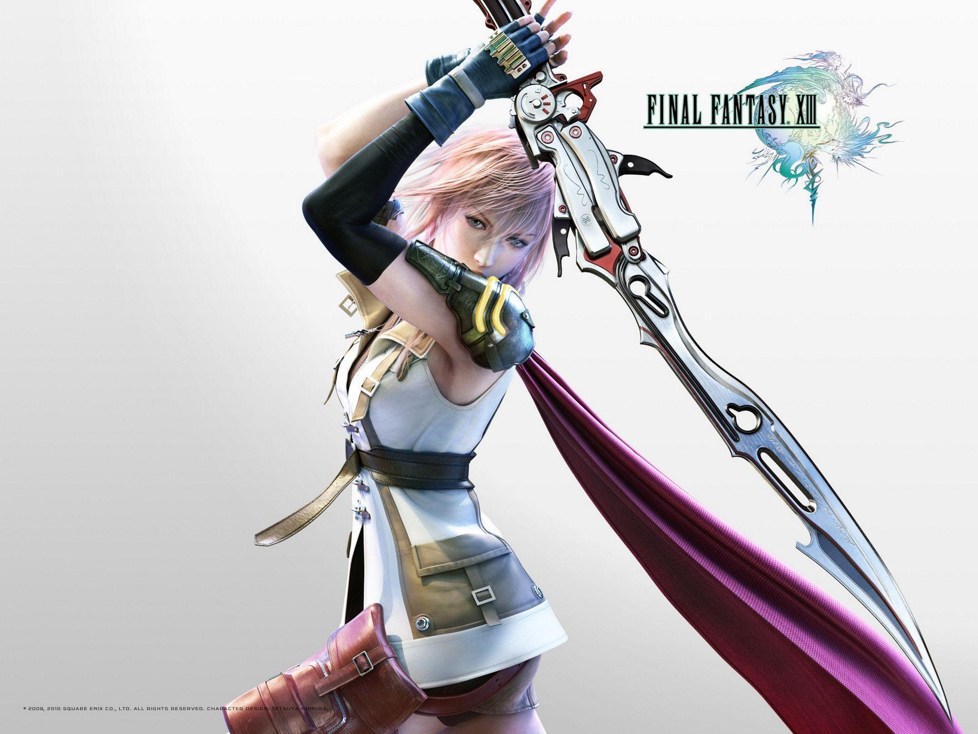Final Fantasy Xii Friki Wide Wallpapers, HQ Backgrounds
