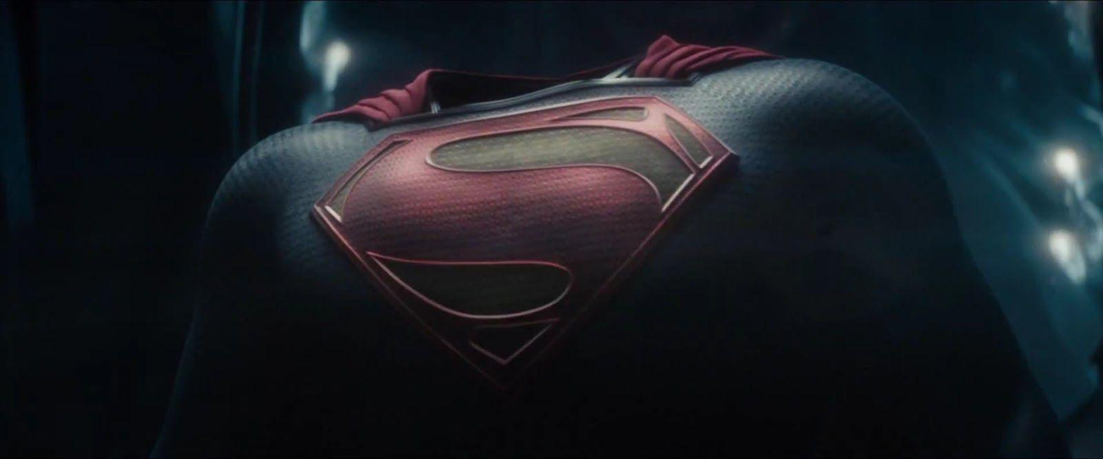 superman wallpapers 1080p wallpaper cave