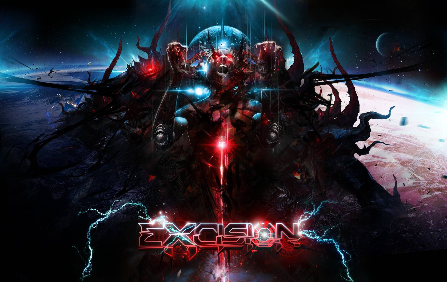 excision full movie download