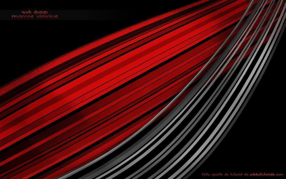Black White And Red Backgrounds Wallpaper Cave