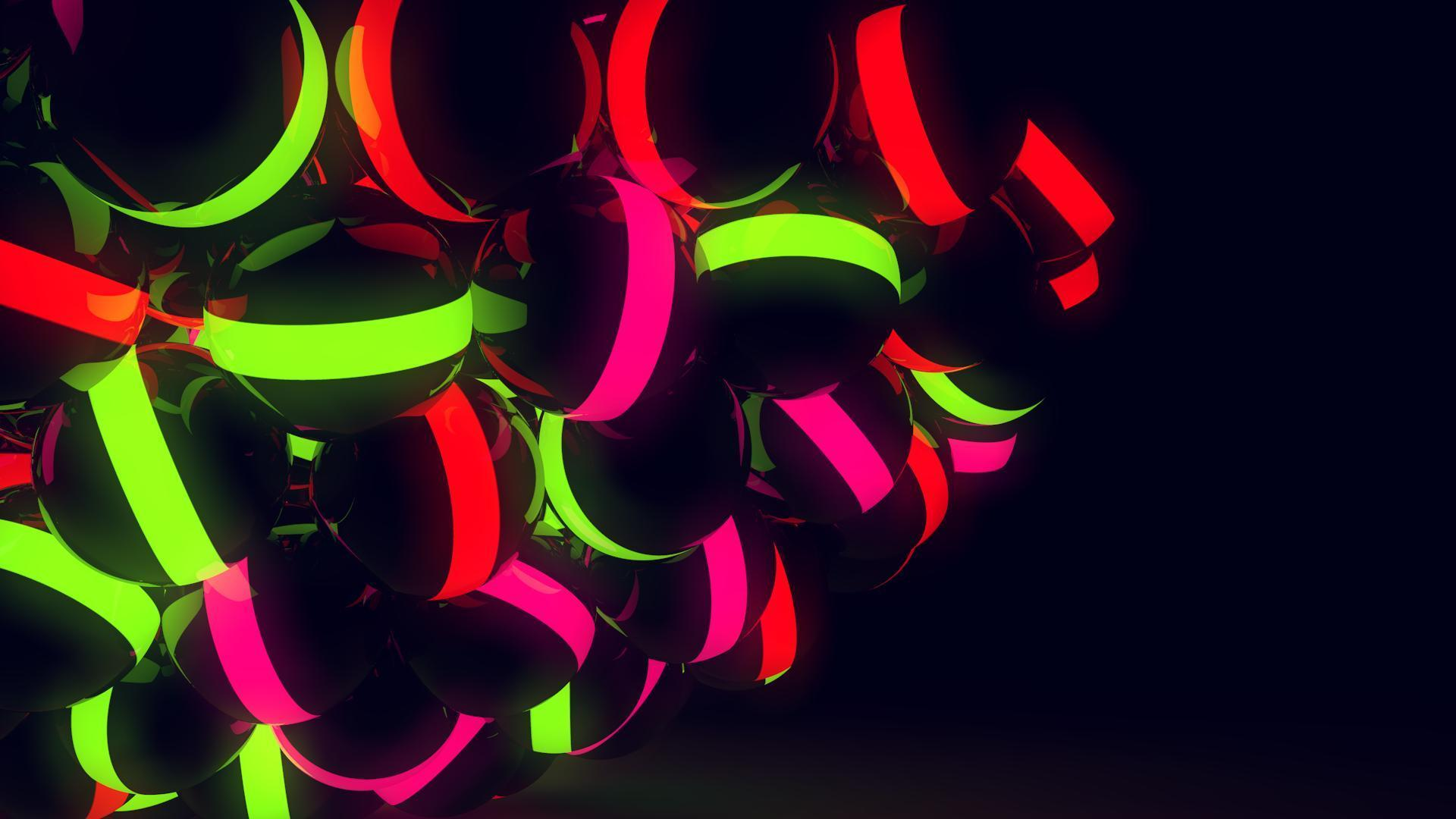 cinema 4d wallpapers 1366x768 - photo #4