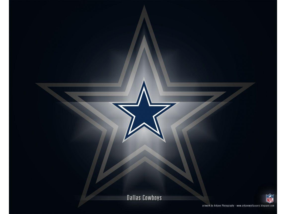 cowboys iphone wallpaper cowboys wallpapers wallpaper cave 10445