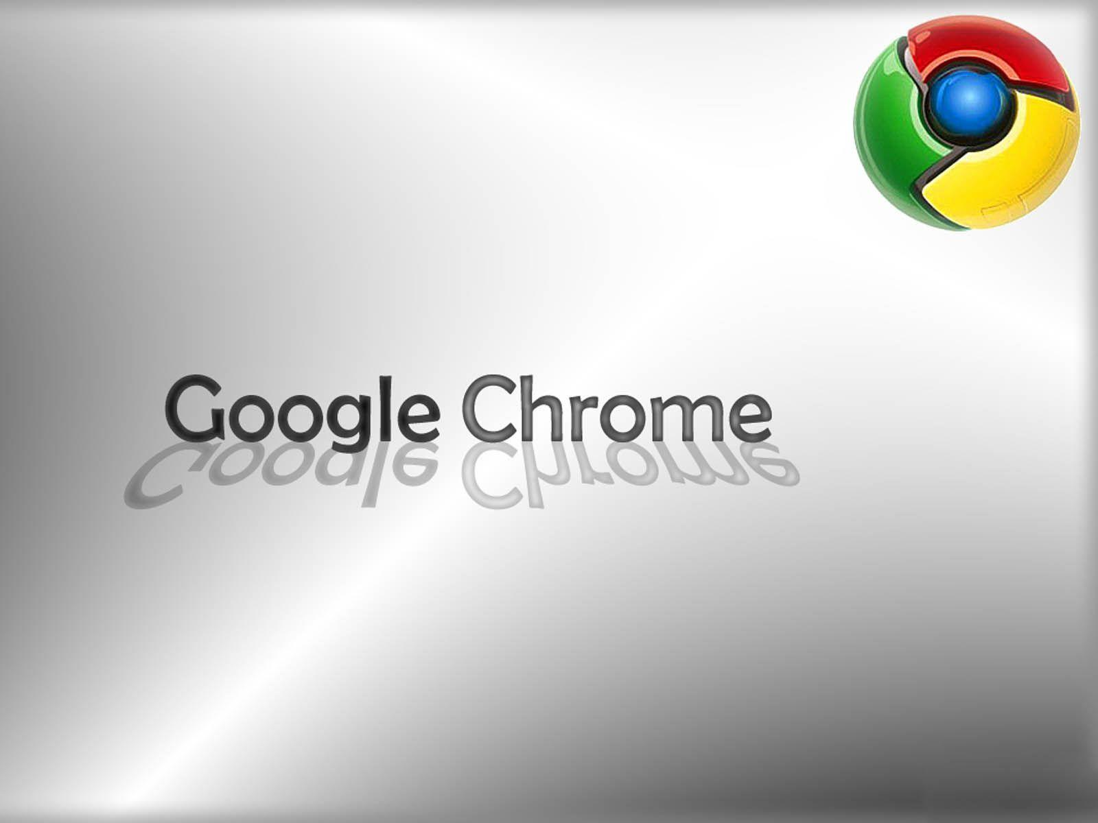 Chrome backgrounds wallpaper cave google chrome wallpapers hd wallpapers voltagebd Images
