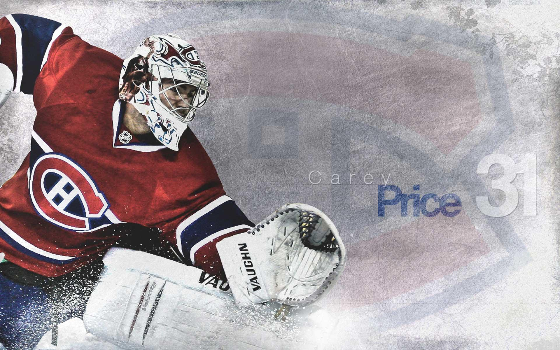 Free Montreal Canadiens backgrounds image