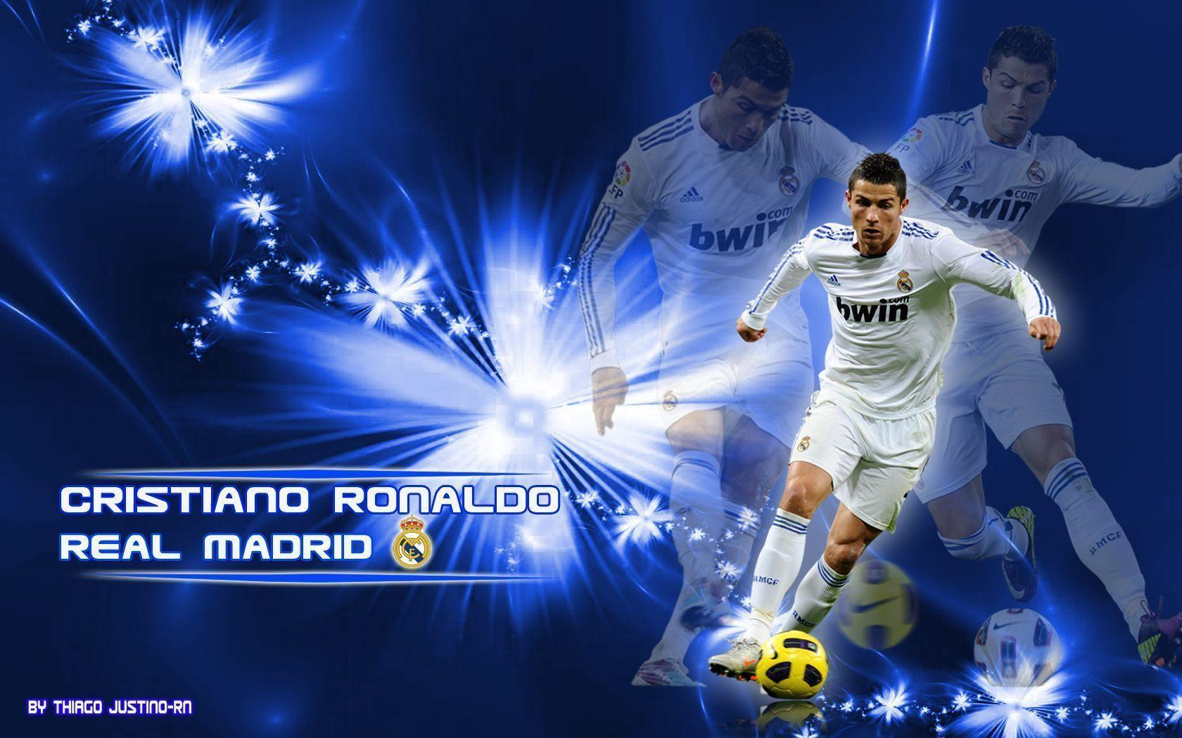 Real Madrid Wallpaper 2014 Wallpaper | Football Wallpaper HD
