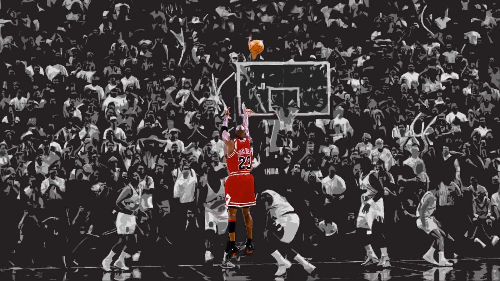 michael jordan wallpaper - photo #11