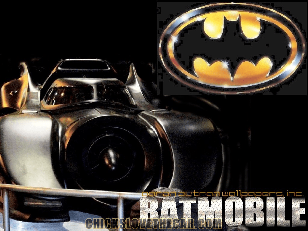 Batman 1966 Wallpaper - WallpaperSafari