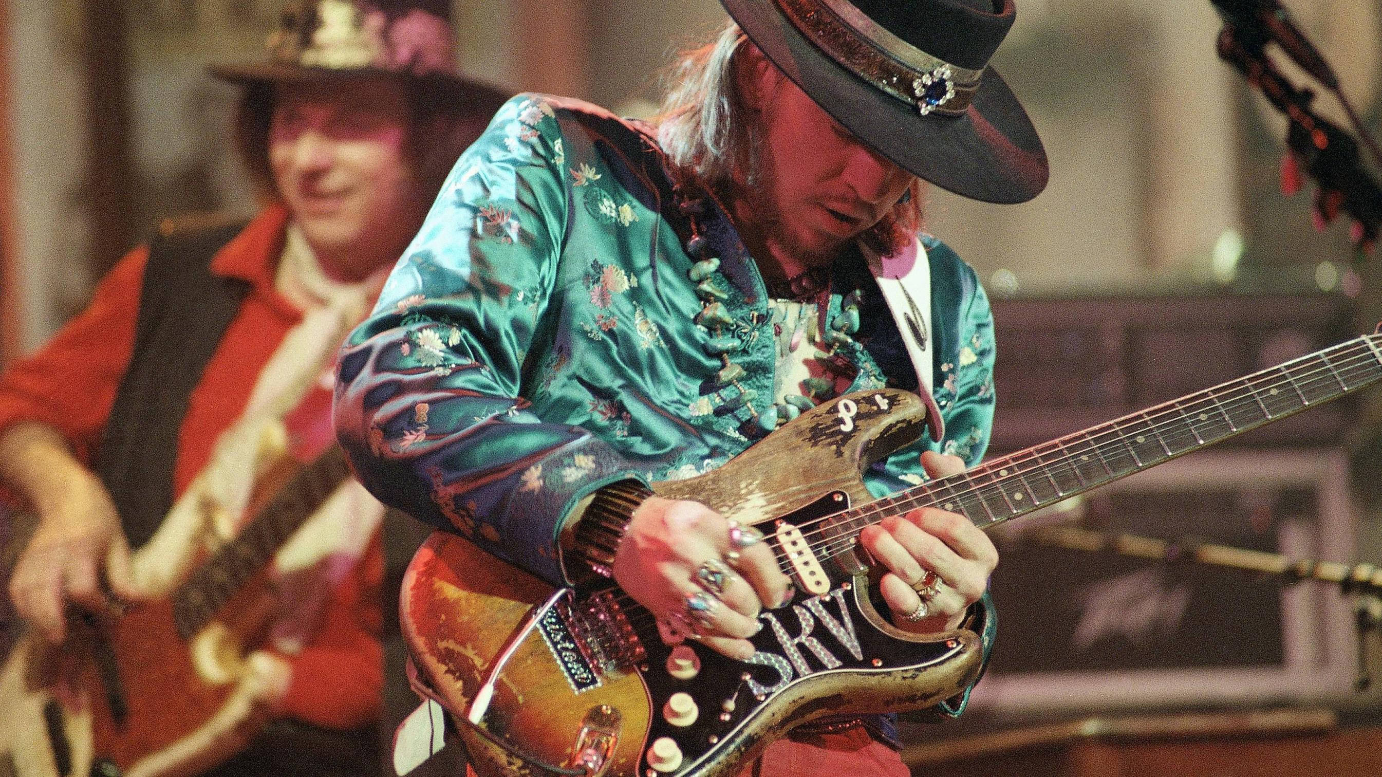 stevie ray vaughan wallpapers wallpaper cave. Black Bedroom Furniture Sets. Home Design Ideas
