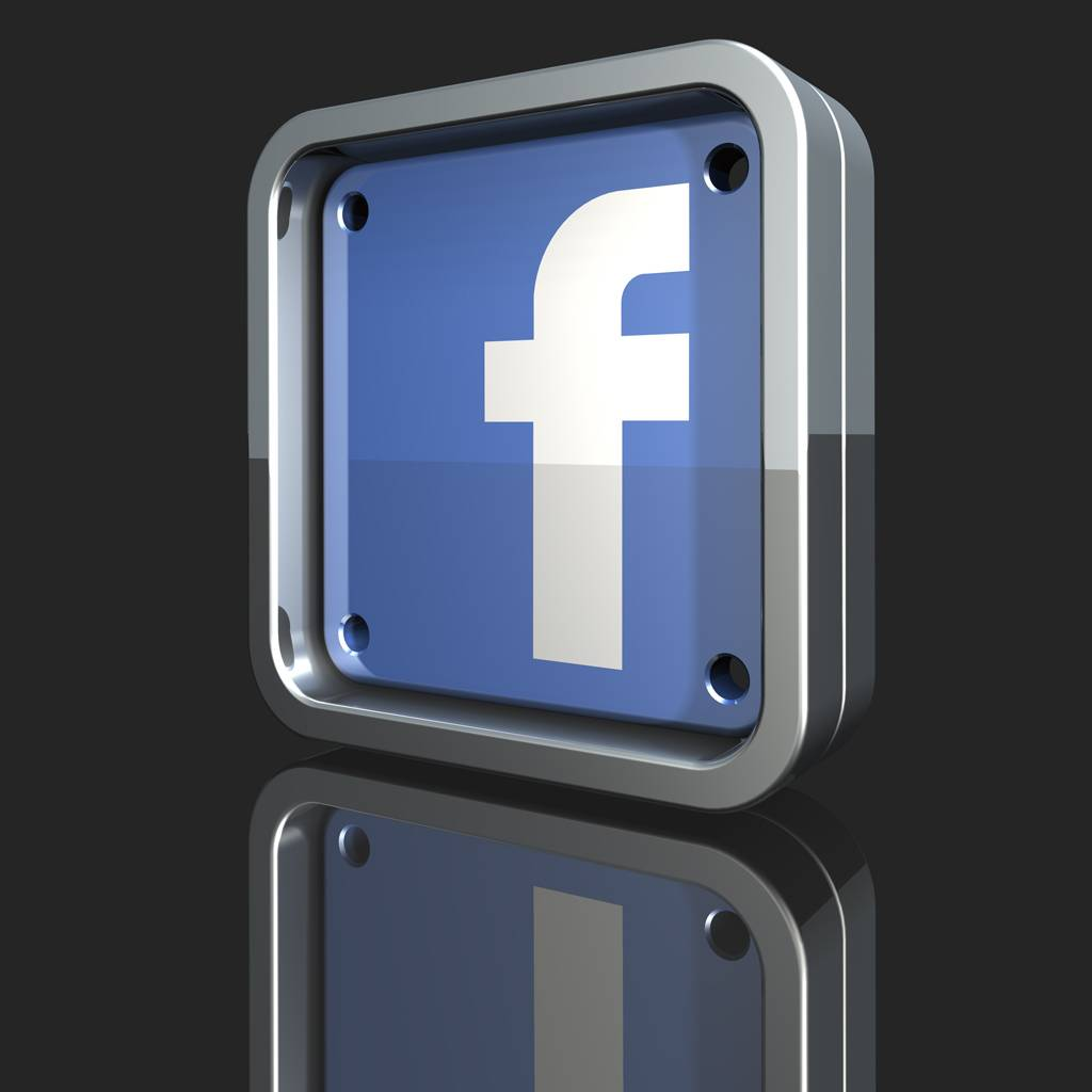 how to create a privacy policy for facebook app